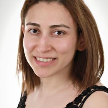 Dr. Jude Al-Sabah