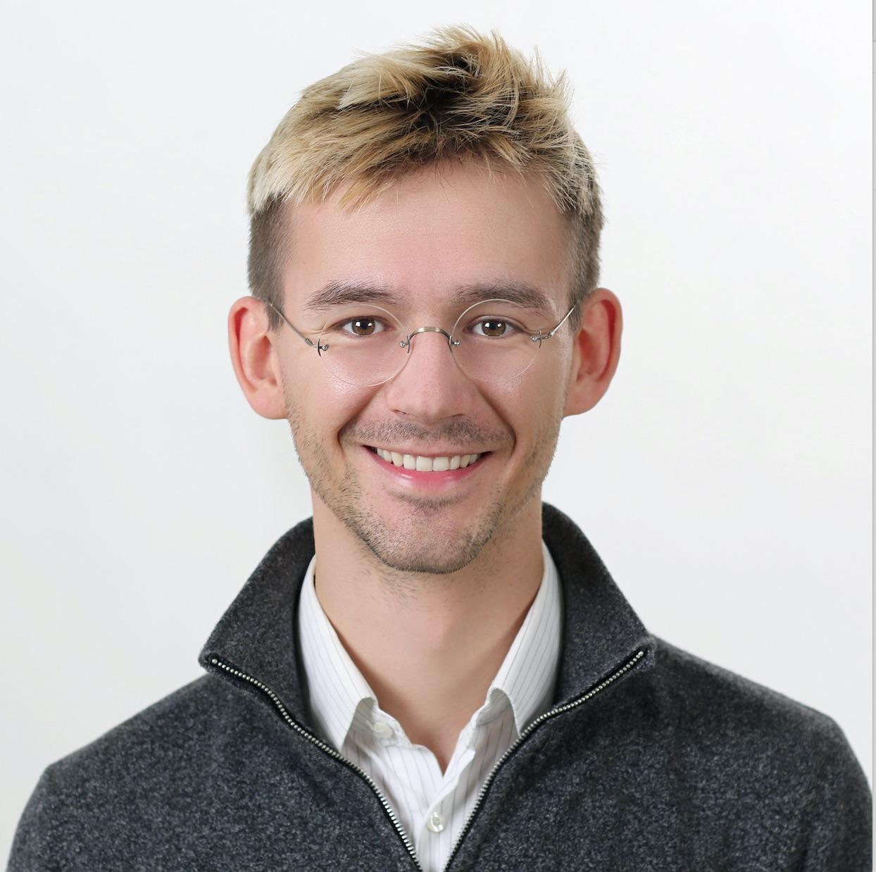 Theo Aurich