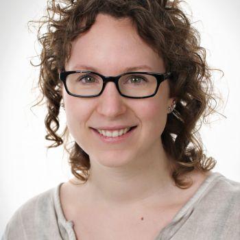 Marleen Büchler