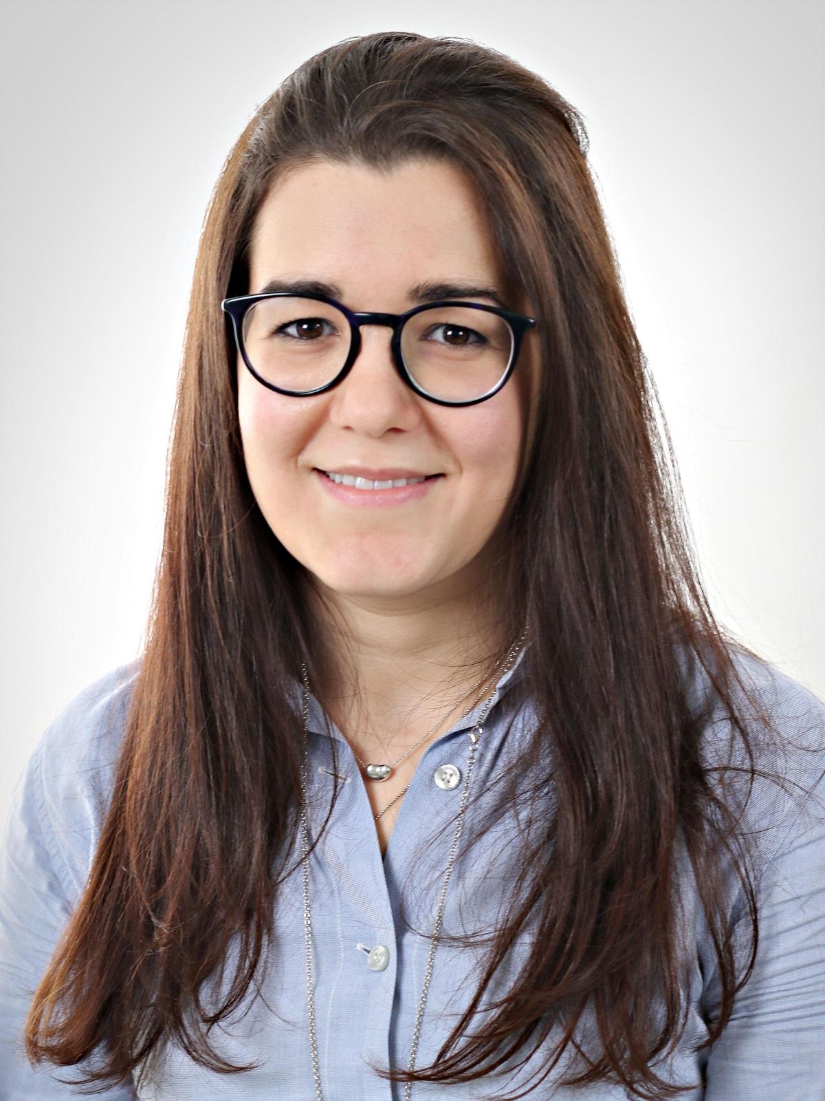 Dr. Elisa Donato