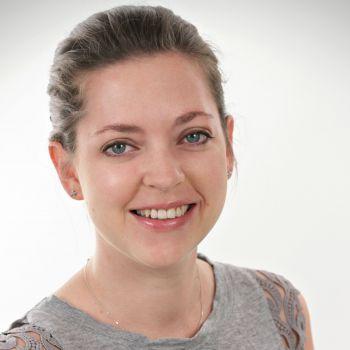 Megan Druce