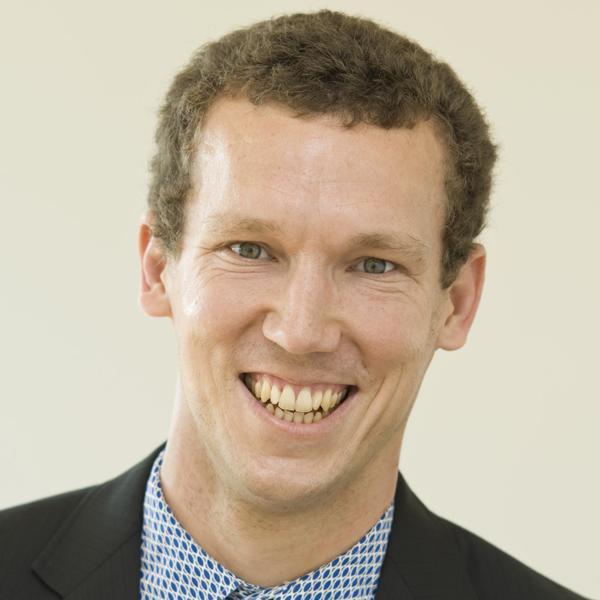 Dr. Jan Eufinger