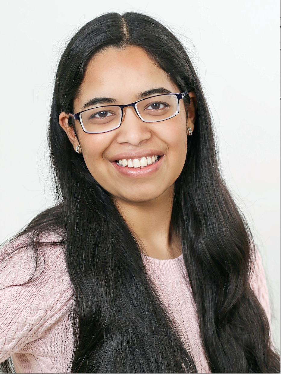 Kinam Gupta