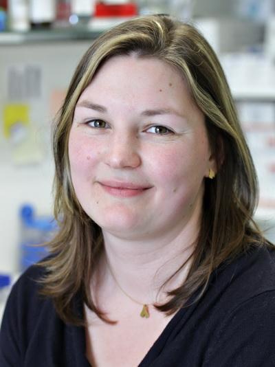Jasmin Meier
