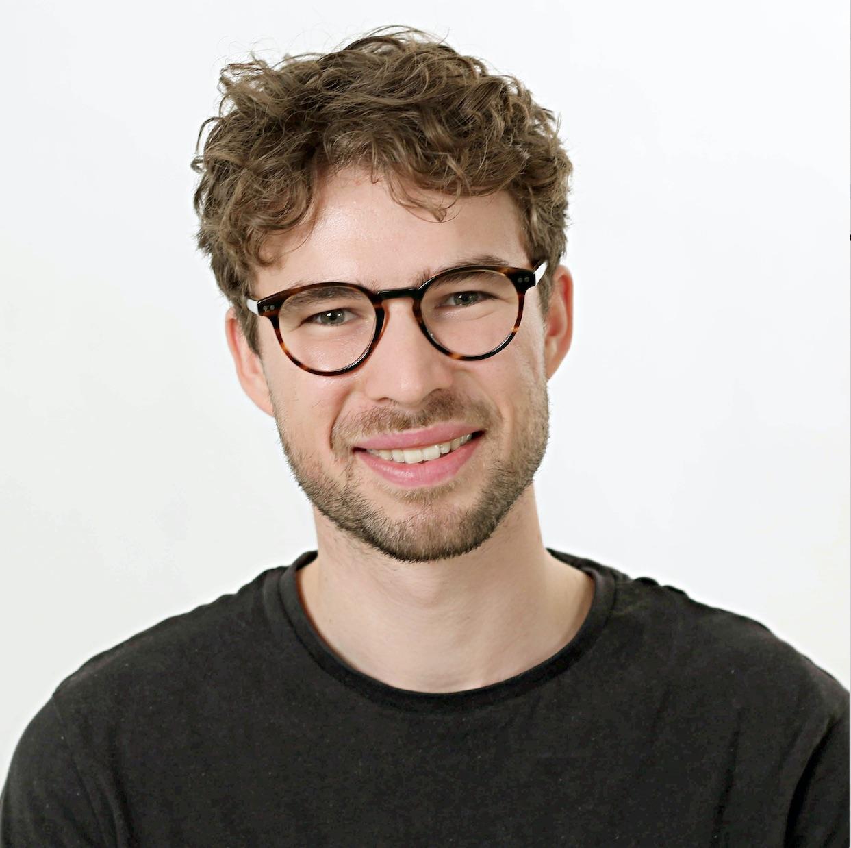 Lukas Klein