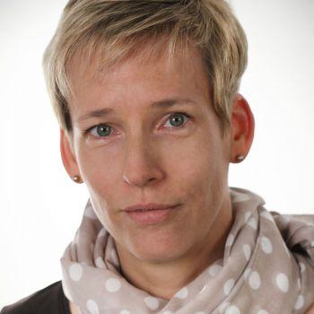 Julia Knoch