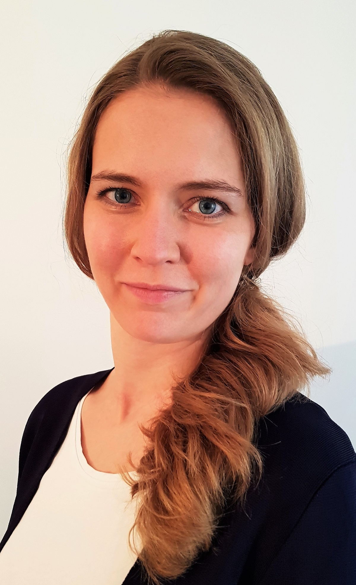Johanna Mörs