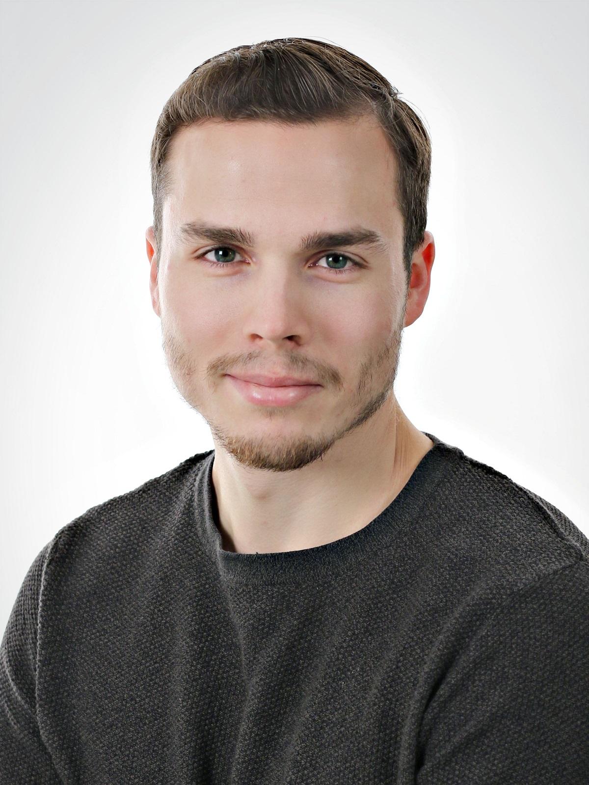 Manuel Reitberger
