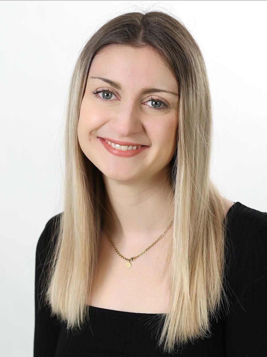 Marie-Elen Tuchel