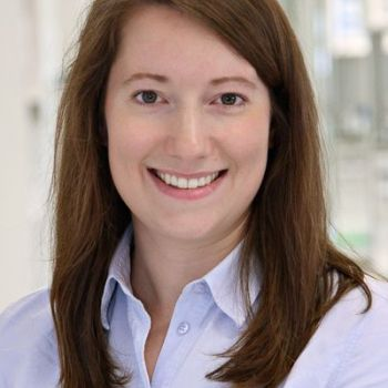 Dr. Paula Werner