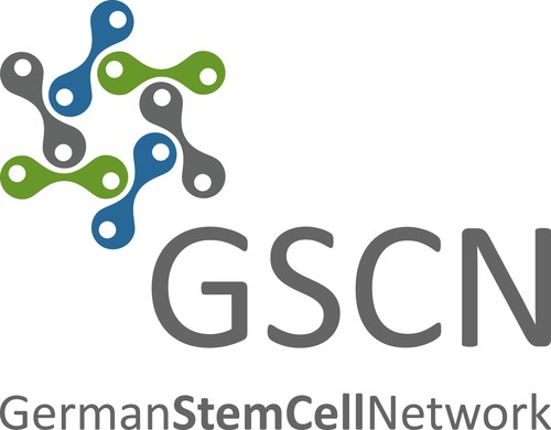 German Stem Cell Network (GSCN)
